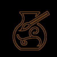 ARTIPLASTICHE_ICONE-01