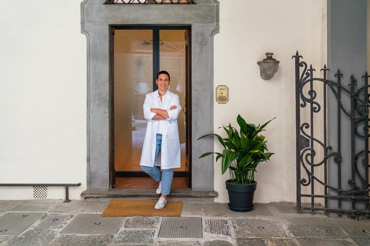 Arti Plastiche Studio di Restauro-Joyce Terreni-studio specializzato-conservazione e restauro-02