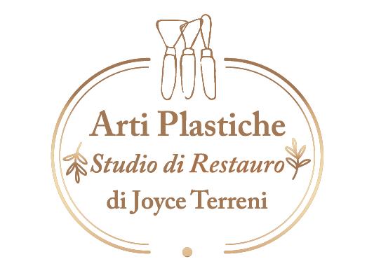 Arti Plastiche Studio di Restauro